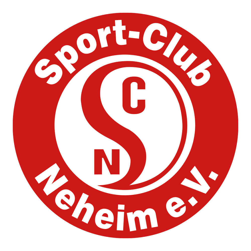 Jugendturniere SC Neheim